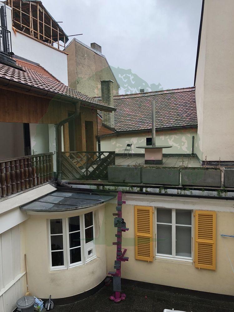 Villa bifamiliare in Affitto in rue de la chaumont 4 a Porrentruy - Foto 5