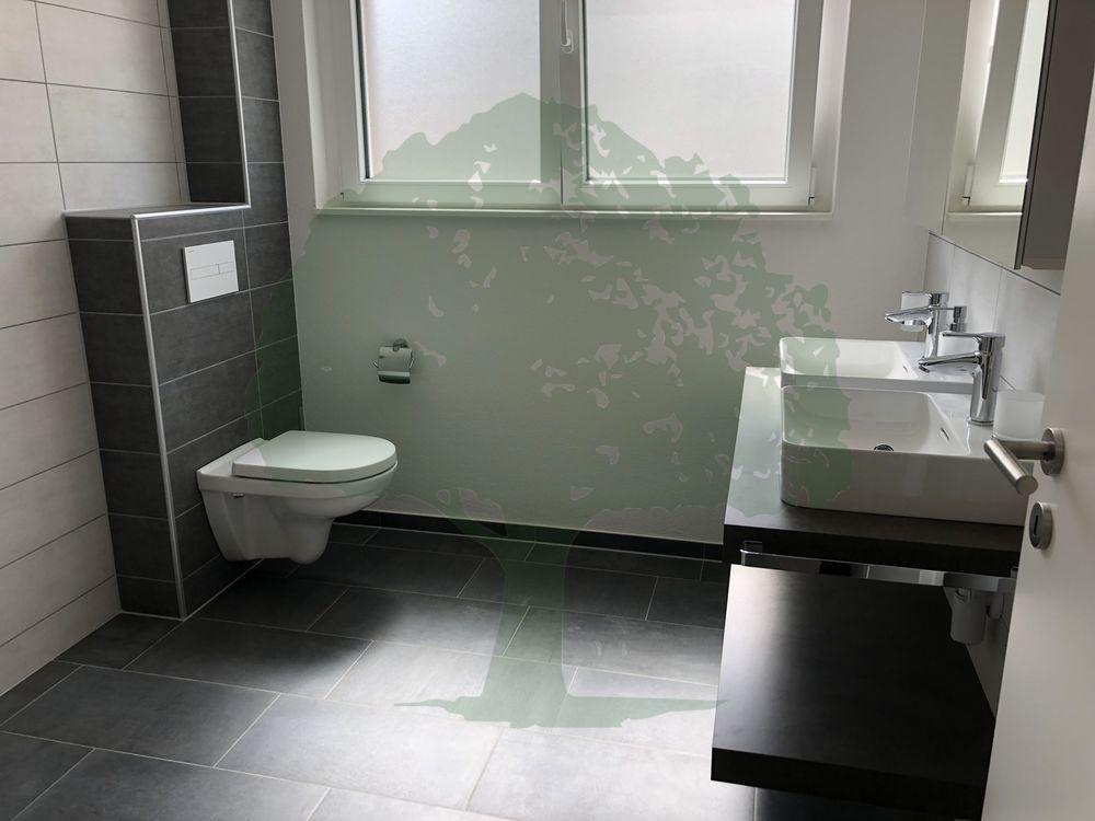 Appartamento 3 locali in Vendita a Courgenay - Foto 4