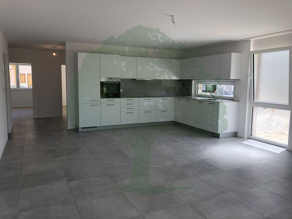 Appartamento 3 locali in Vendita a Courgenay - Foto 5