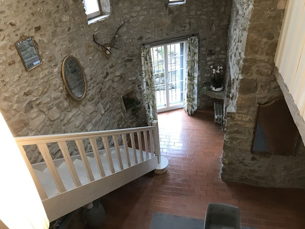 Casa indipendente in Affitto in Forge a Bourg-en-Lavaux - Foto 13